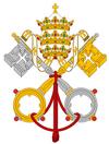 Vatican web site