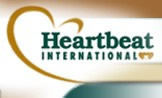 Heartbeat International is the first network of pro-life pregnancy resource centers